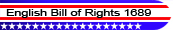 English Bill of Rights 1689.jpg